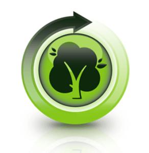 Comprar dominio en 1and1 Desarrollo Sostenible