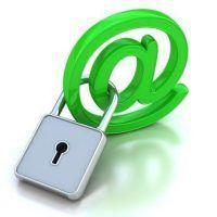 Comprar dominio con Whois Privacy - dominio pagina web