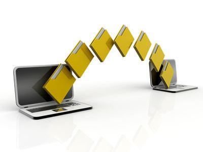 Comprar Dominio Web: Transferir un dominio