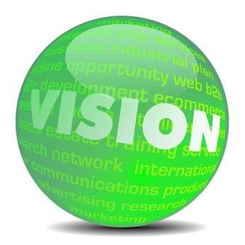dominio compra- registro de dominios web - registro de dominios de internet