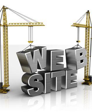 Comprar un dominio web