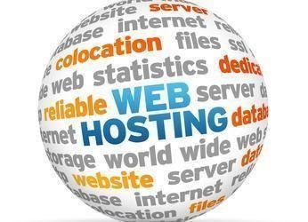 Hosting (Alojamiento Web): ¿Sabemos para qué Sirve?