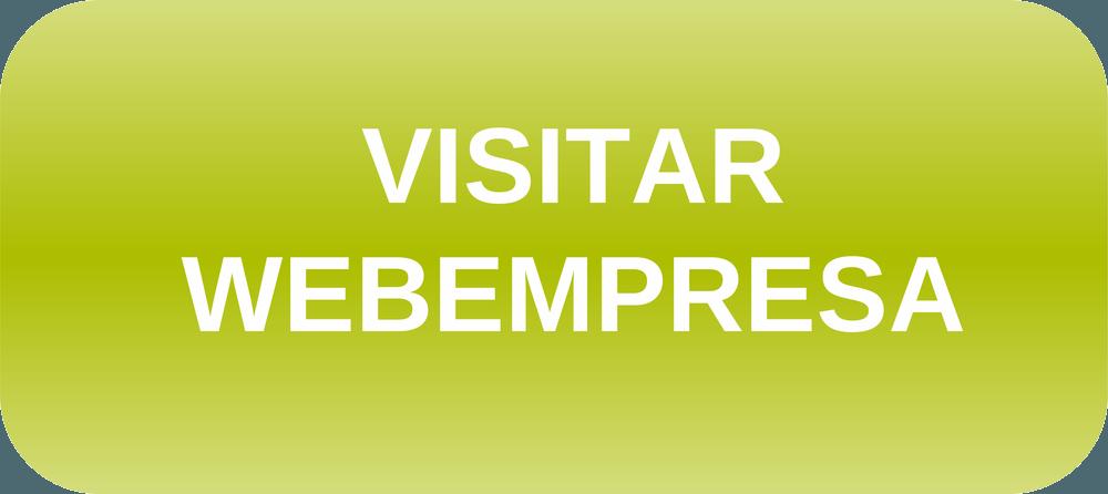 Contrata un Hosting y registra um Dominio gratis en Webempresa p