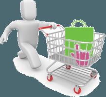 hosting prestashop - Dominios en webempresa - hosting webempresa - hosting español