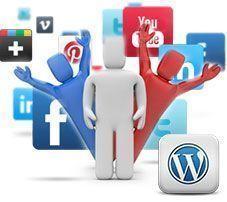 Hosting Adaptado con Dominio - Dominios en webempresa - hosting webempresa - hosting español