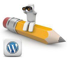 Hosting WordPress con Webempresa - Dominios en webempresa - hosting webempresa - hosting español