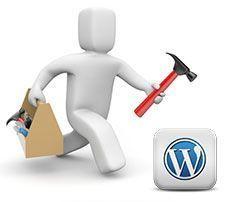 Servicio técnico en Dominios y Hosting Webempresa - Dominios en webempresa - hosting webempresa - hosting español