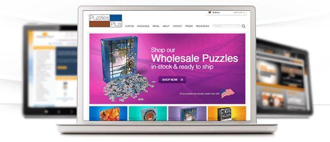 Constructor web en Register.com