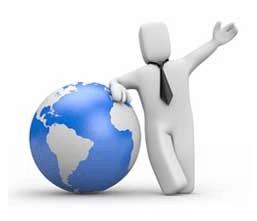 dominio web gratis - dominios paginas web