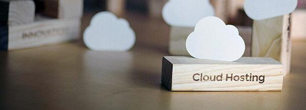 Comprar Hosting: contratar en la nube un hosting en Siteground