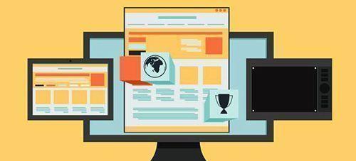 Un Constructor-creador de webs incluido en el precio de Siteground
