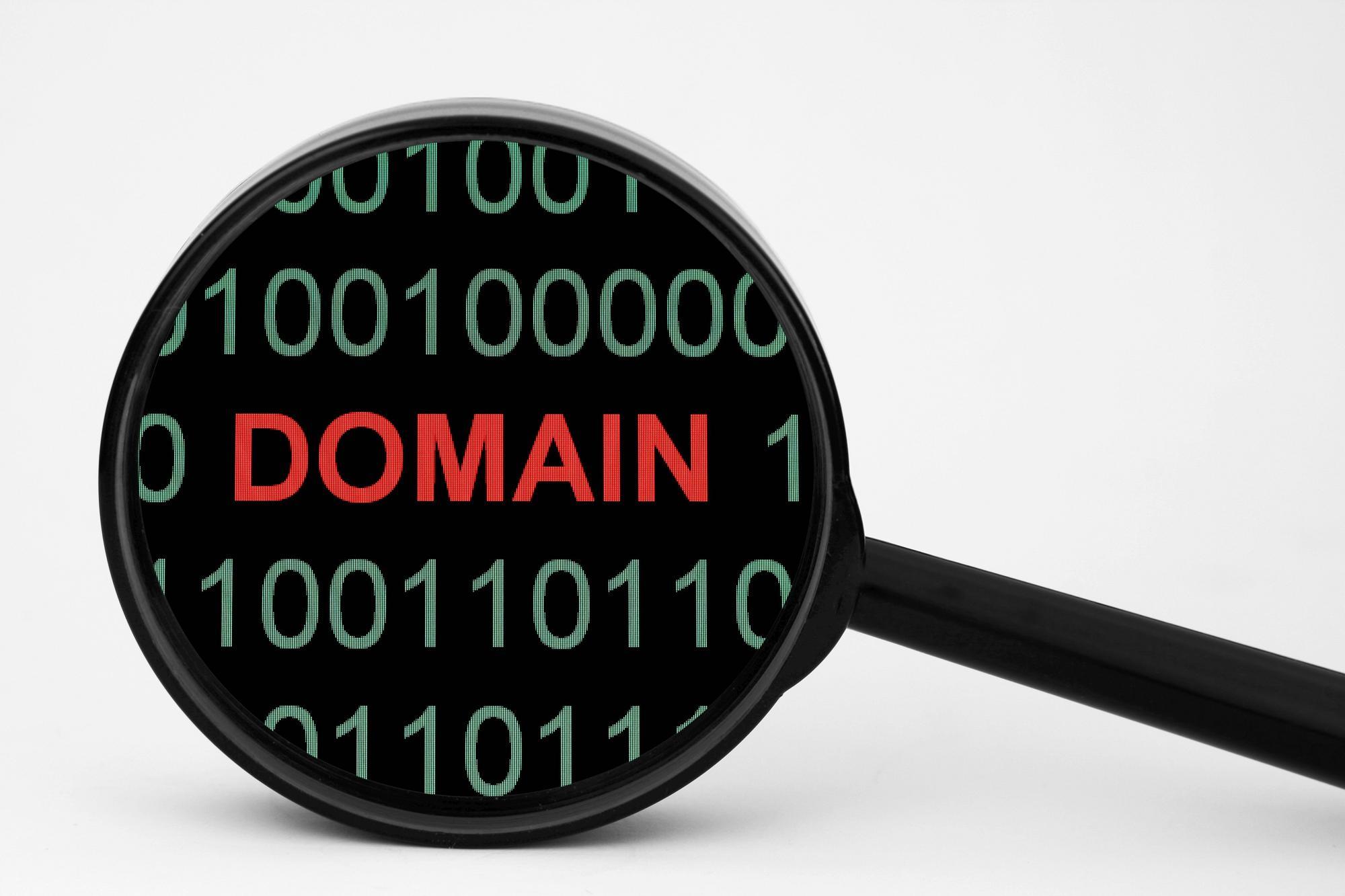 Si buscas muy bien encontrarás un buen sitio para comprar dominio web