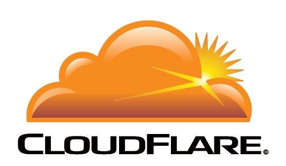 CloudFlare: Instalación de un CDN