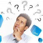 Registrar Dominio: La Guía Definitiva