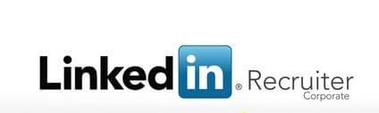 crear pagina empresa linkedin