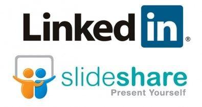 interactuar con la comunidad linkedin