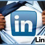 LinkedIn: Qué es y cómo funciona la red social profesional