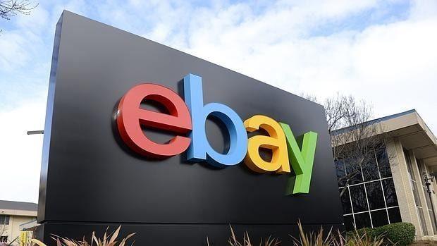 comprar una web en Ebay