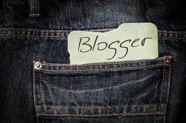 BLOG CON POSICIONAMIENTO WEB - posicionar un blog - comunidad de adwords