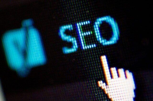 BLOG DE POSICIONAMIENTO WEB - posicionar un blog - comunidad de adwords
