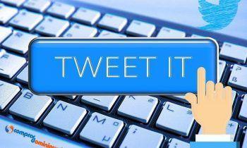 Listas en Twitter: Trucos para organizar a tus amigos