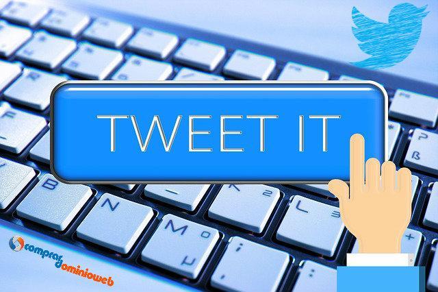 crear listas Twitter