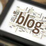 Mejores blogs: Los blogueros en Español más Interesantes y Visitados