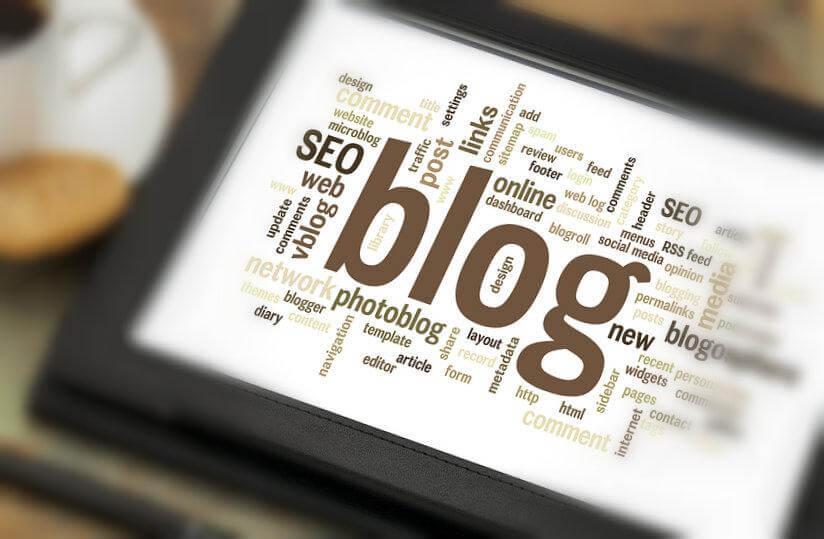 Los mejores Blogs