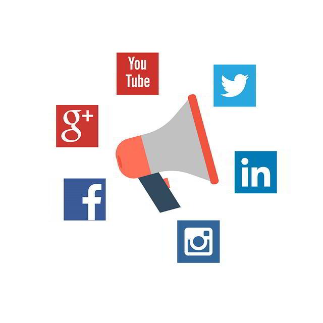 Posiciona tu Blog - posicionar un blog - comunidad de adwords