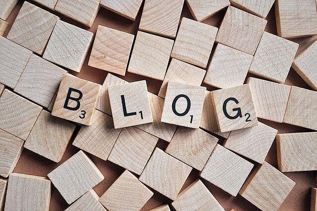 Posicionar un blog - comunidad de adwords