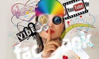¿Porqué debes Crear un Canal de Youtube ya?