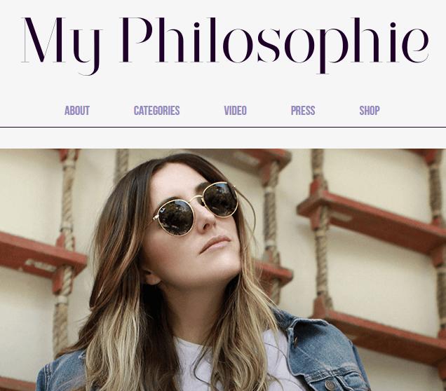 blogs conocidos