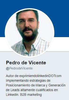 blogs interesantes en español