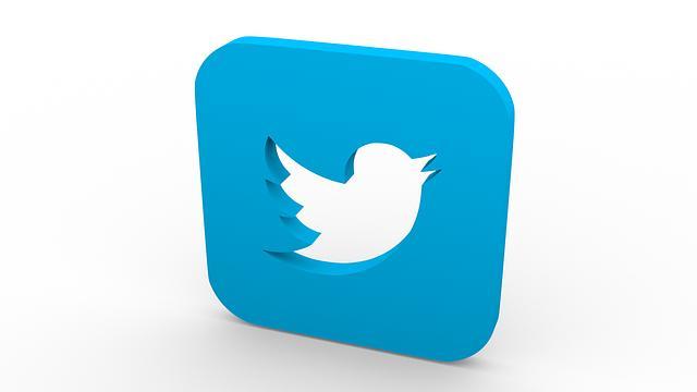 Twitter crear