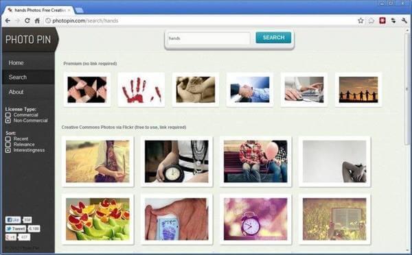 fotos de pantalla HD (High Definition - Alta Definición)