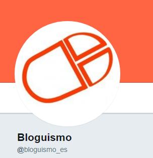 mejores bloggers