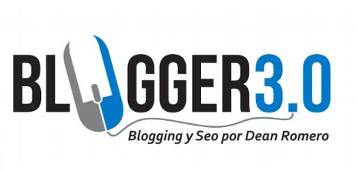 mejores blogs en español
