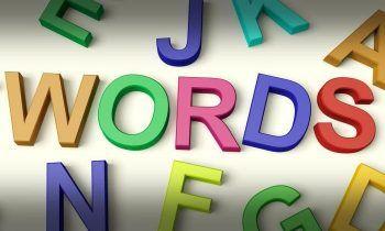Canibalización de Palabras Clave: La Guía Definitiva