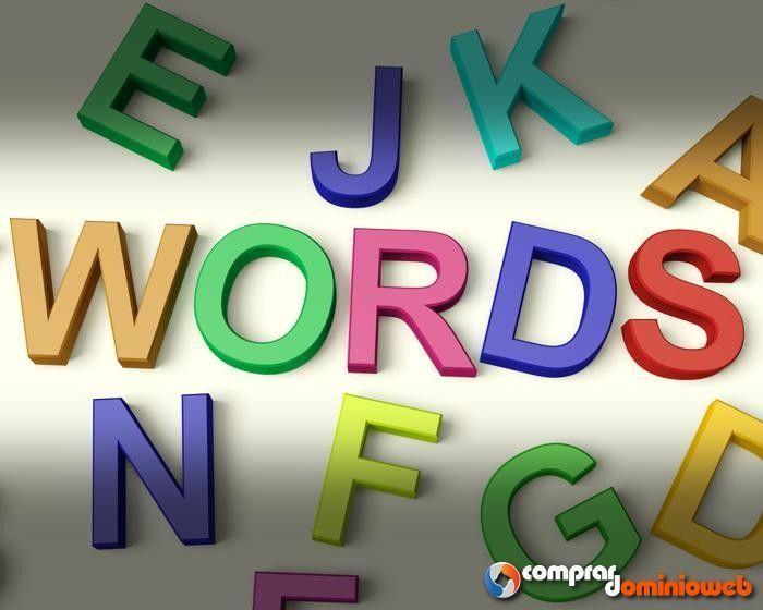 Canibalización de Palabras / Frases Clave