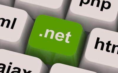 Comprar Dominio Web: El Primer Paso para Existir en la Red