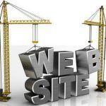 Constructor de Web: Herramienta para comenzar una web