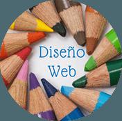 Todo lo que rodea al registro de un diseño web
