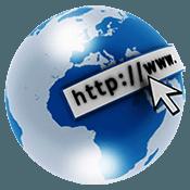 Comprar dominio en las mejores empresas registradoras - precio dominio - dominios punto com - dominio barato - registrar un dominio es - precios dominios - registrador dominios - dominio internet registro dominios es - dominios y paginas web - dominios se - dominios internet - extensiones web
