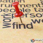 ¿Cómo buscar Palabras Clave en Google? Mejores Herramientas