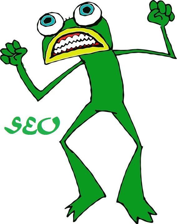 Con Screaming Frog podemos detectar la canibalización de palabras clave