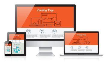 Landing Page: Como Crearla Fácilmente en WordPress