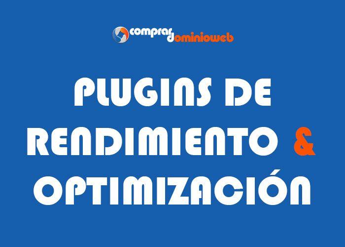 plugins definición