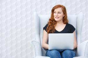 Blog personal: ¿Cómo lo creamos?