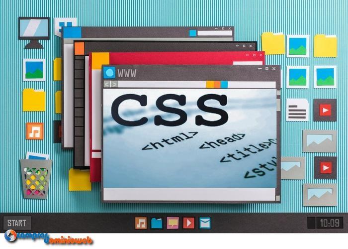 Dónde aprendo CSS