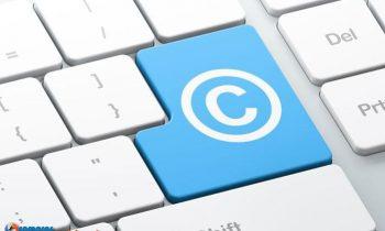 Derechos de Autor de las Imágenes en Internet: ¿Qué son?